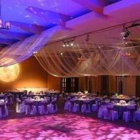 Dymond weddings & events