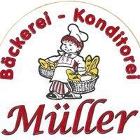 Bäckerei Konditorei Müller Vilkerath