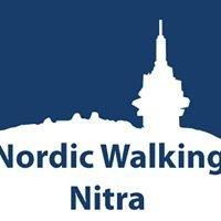 Nordic Walking Nitra