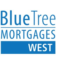 BlueTree Mortgages WEST-Dominion Lending Centres