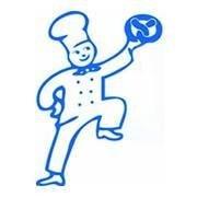 Bäckerei Schute