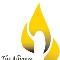 Alliance for the Study of the Holocaust and Genocide