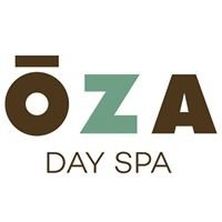 OZA Day Spa - Perrysburg, United States