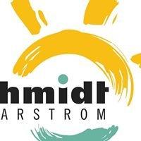 Schmidt Solarstrom GmbH