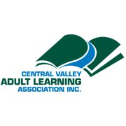 Central Valley Adult Learning Association Inc.