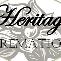 Heritage Cremation