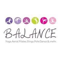 Balance Neumarkt