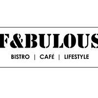 F&Bulous