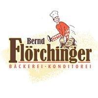 Bäckerei & Konditorei B. Flörchinger