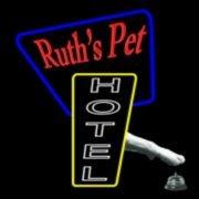 Ruth's Pet Hotel