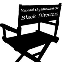 National Organization of Black Directors