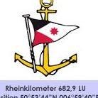 Kölner Yacht Club