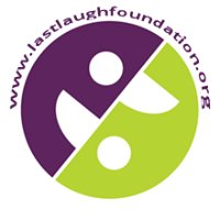 Last Laugh Foundation