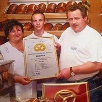 Bäckerei Nitzsche