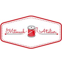 Das Mitmach-Atelier