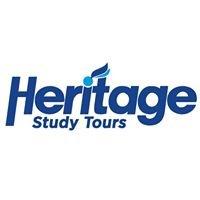 Heritage Study Tours - Vacanze Studio
