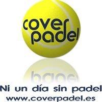 COVER PADEL