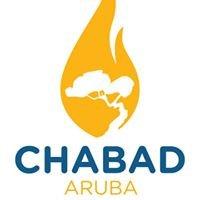 Chabad Aruba