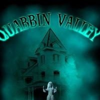 Quabbin Valley Paranormal