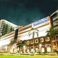 โรงแรมมิราเคิล แกรนด์ คอนเวนชั่น กรุงเทพฯ