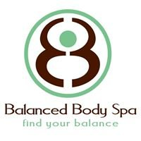 Balanced Body Spa