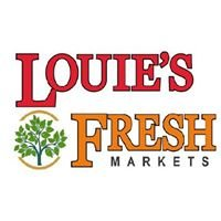 Louie's Fresh Markets