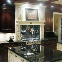 deBoer Cabinets Inc.