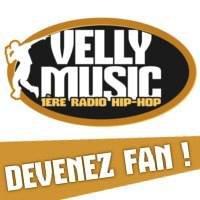 Velly Music