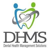 Dental Health Management Solutions