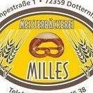 Meisterbäckerei Milles
