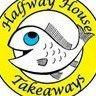 Halfway House Takeaways Clive
