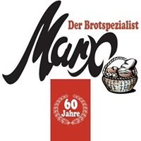 Bäckerei Marx