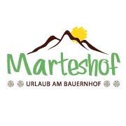 Marteshof -          Urlaub am Bauernhof