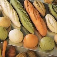 panaderia para celiacos