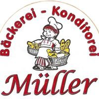 Bäckerei Konditorei Müller Overath