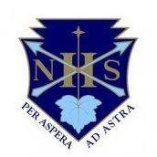 Nuriootpa High School, Class of 1978 (to 1982)