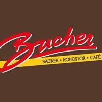 Bäckerei - Konditorei Bucher