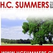 H.C. Summers