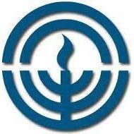 Columbia County Jewish Community