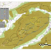Wolf Creek Trail System