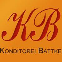 Konditorei Battke