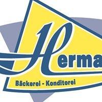 Bäckerei Konditorei Hermann