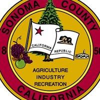 Sonoma County Real Estate Deals