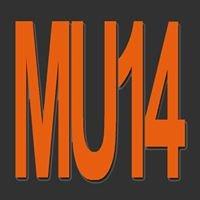 MuseoUnder14 Artecontemporanea