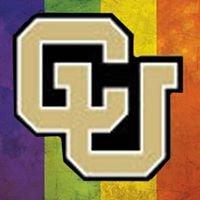 CU Denver Genders & Sexualities Alliance
