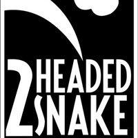 Two-Headed Snake Entertainment