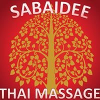 Sabaidee Thai Massage