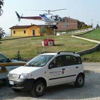 Comitato Volontario Protezione Civile Montecchio Maggiore
