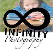 Infinity Photography