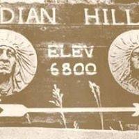 Indian Hills Improvement Association